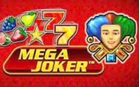Roaring Forties Slot Free Best Real Money Onlin Casino