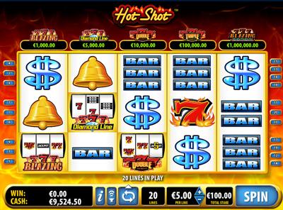 Playlive casino welcome bonus