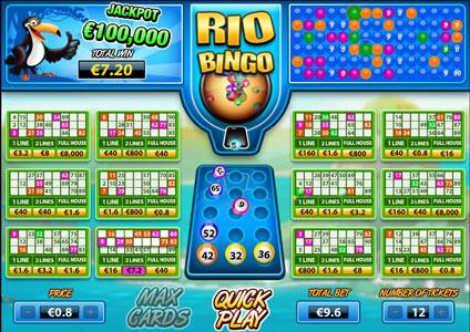 casino bonus free spins ohne einzahlung