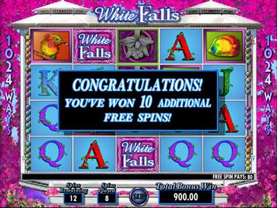White orchid casino game native american benefits casino
