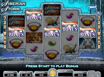 Top 10 online gambling companies
