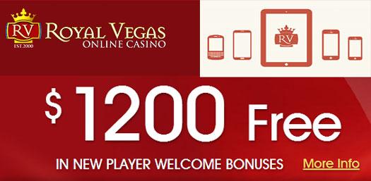 casino royale full movie free Online
