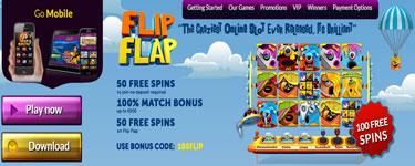 Spartacus Slot Machine Free Download