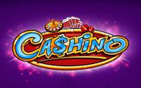 Play live casino online