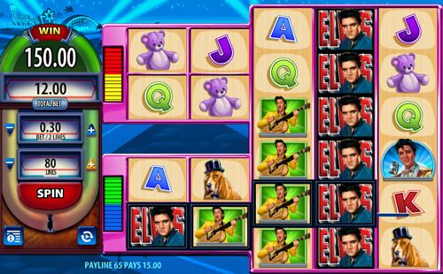 Bovada online casino blackjack
