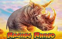 online casino games buffalo