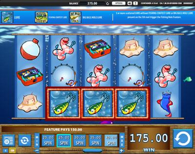 casino royale hotel bahamas Slot Machine